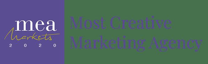 2020 MEA Business Awards Logo Min (1)