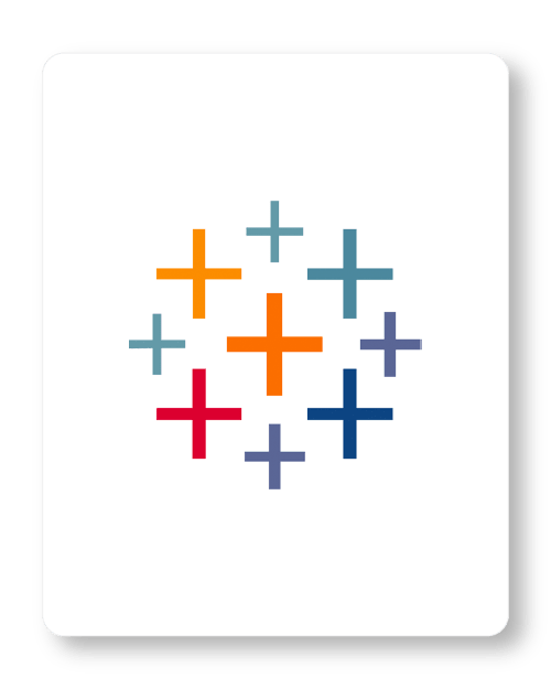 ic-tableau-1-min